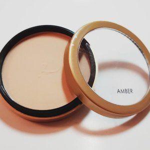 "Jane Iredale PurePressed ""AMBER"" SPF 20(Sunscreen)"